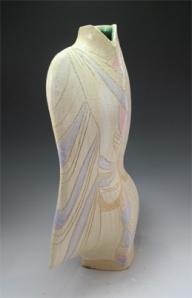 Kimono series