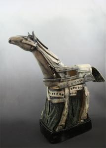 Equus revised